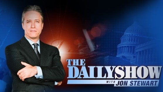 The Daily Show (The Book): An Oral History – TwoMorePages Book Review